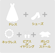 wedding-cont2