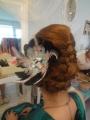 om_haircoorde_001