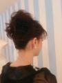 om_haircoorde_002-01