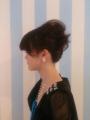 om_haircoorde_002