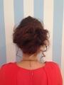 om_haircoorde_003-01