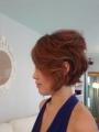 om_haircoorde_004