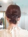 om_haircoorde_005-01