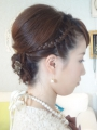 om_haircoorde_005