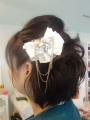 om_haircoorde_006-01