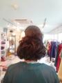 om_haircoorde_006-02