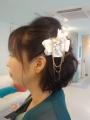 om_haircoorde_006