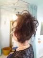 om_haircoorde_007-01