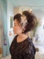 om_haircoorde_007
