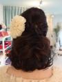 om_haircoorde_008