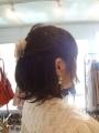 om_haircoorde_009