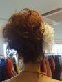 om_haircoorde_010-01