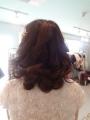 om_haircoorde_011-01