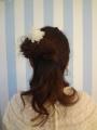 om_haircoorde_012-01