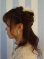 om_haircoorde_012