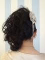 om_haircoorde_013-01
