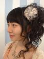 om_haircoorde_014