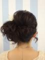 om_haircoorde_015-01