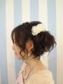 om_haircoorde_015