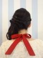 om_haircoorde_016-01