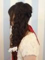 om_haircoorde_016
