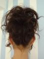 om_haircoorde_017