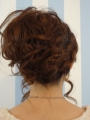 om_haircoorde_018-01