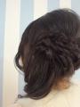 om_haircoorde_019