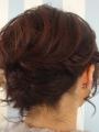 om_haircoorde_021-01