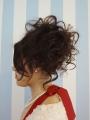 om_haircoorde_022