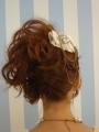 om_haircoorde_023-01