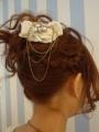 om_haircoorde_023