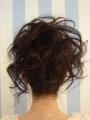 om_haircoorde_024-01