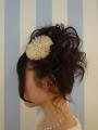 om_haircoorde_024