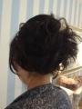 om_haircoorde_025-01