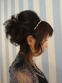 om_haircoorde_025