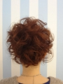 om_haircoorde_026-01