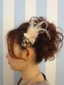 om_haircoorde_026