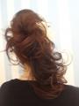 om_haircoorde_027-01