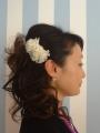 om_haircoorde_027