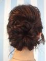 om_haircoorde_028-01