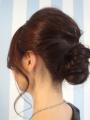 om_haircoorde_028
