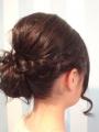 om_haircoorde_029-01