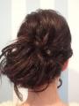 om_haircoorde_029-02