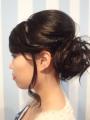 om_haircoorde_029