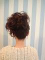om_haircoorde_030-01