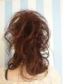 om_haircoorde_031-01