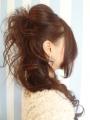 om_haircoorde_031