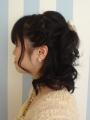 om_haircoorde_032