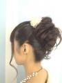 om_haircoorde_194